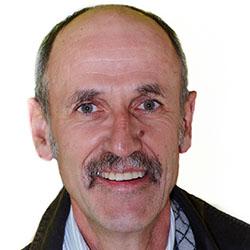 Pierre-Louis LE CAM
