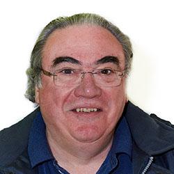Phillippe Martin