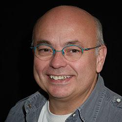 Hervé LOUARN