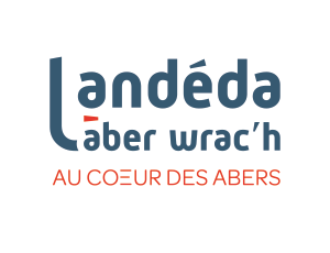 Mairie de Landéda