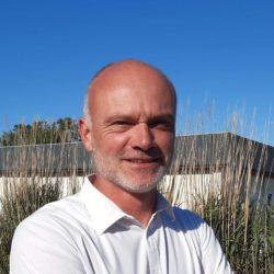 David KERLAN