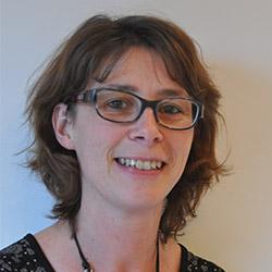 Christine CHEVALIER